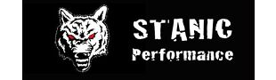 stanic-performance-shop