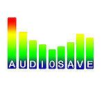 audiosave