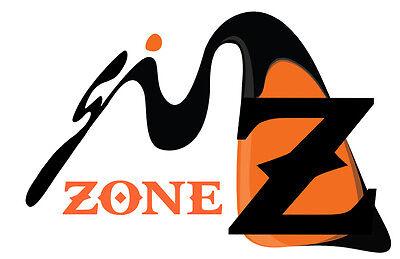 Sim'z Zone
