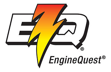 EngineQuest