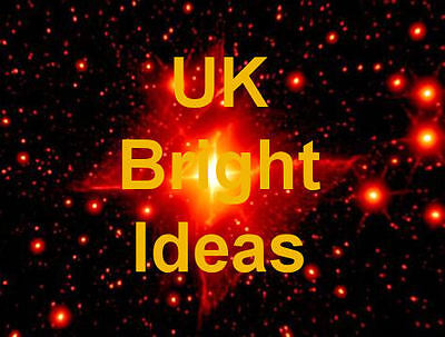uk-bright-ideas