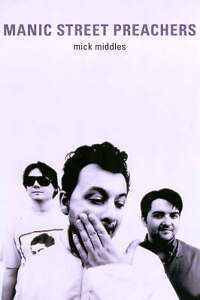 Manic-Street-Preachers-Middles-Mick-Good-0711977380