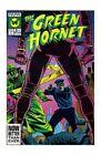 NOW Modern Age Comics (1992-Now)