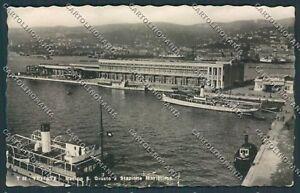 Trieste-Foto-cartolina-C2918-SZG