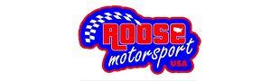 Roose Motorsport USA