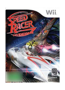 Speed-Racer-The-Video-game-Nintendo-Wii-2008