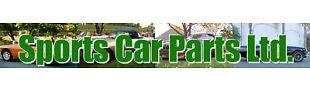 Sports Car Parts Ltd
