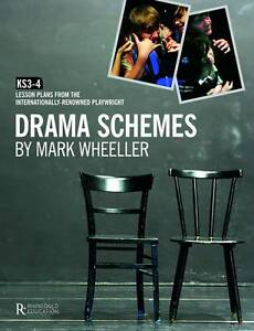 Drama-Schemes-KS3-4-Lesson-Plans-from-the-Internationally-Renowned-Playwright