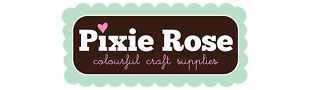 Pixie Rose Crafts