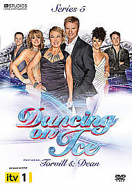 best-of-dancing-on-ice-series-5-NEW-SEALED-DVD-Quick-Post-UK-STOCK-Trusted
