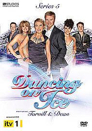 Dancing-On-Ice-Series-5-DVD-Jayne-Torvill-Christopher-Dean
