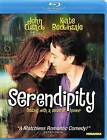 Serendipity (Blu-ray Disc, 2012)