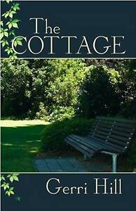 Cottage-by-Gerri-Hill-Paperback-2007-LGBT-interest