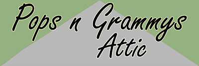 pops-n-grammys-attic