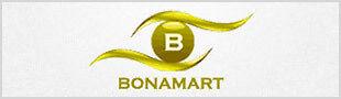 BonaMart97