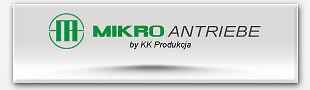 KKPMO Mikroantriebe Shop
