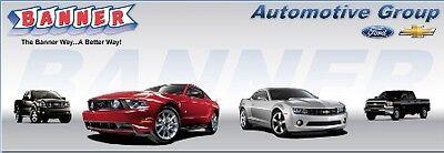 Banner Automotive