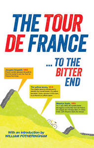 The-Tour-de-France-to-the-bitter-end-Book
