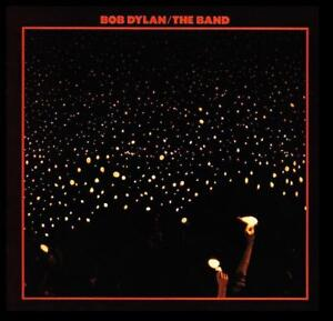 BOB-DYLAN-THE-BAND-2-CD-BEFORE-THE-FLOOD-LIVE-70s-FOLK-ROCK-NEW