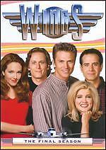 Wings-The-Complete-8th-Season-The-Final-Season-DVD-2009-DVD-2009
