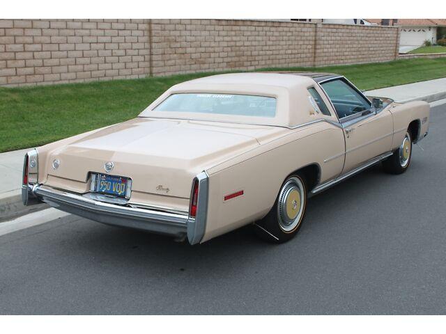 as well Eldo Biarritzleatherlightbuckskin Edit moreover F F E Low Res moreover Cadillac Eldorado Biarittz Converted Coupe Lhd in addition Kgrhqn Iee Jcwco Bnwo Gjsq. on 1978 cadillac eldorado biarritz red