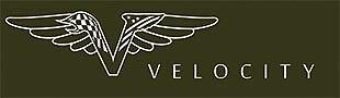 Velocity Performance Parts