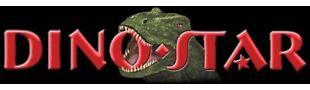 Dinostar Dinosaur Fossils Replicas