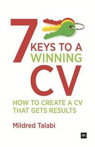 7-Keys-to-a-Winning-CV