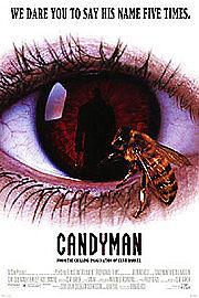 Candyman-Blu-ray-2011-Brand-New-amp-Sealed
