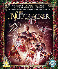 The-Nutcracker-3D-Blu-ray-Film-TV