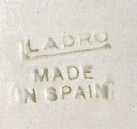 A Guide to Lladro Trademarks – The Early Years