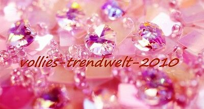 vollies-trendwelt-2010