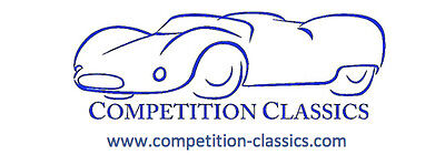 Competition Classics