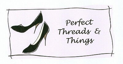 Perfect Threads and Things