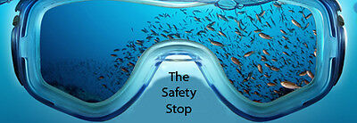The Safety Stop