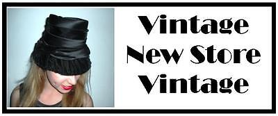 Vintage New Shop Vintage