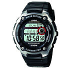 Casio Adult Digital Watches with Calculator