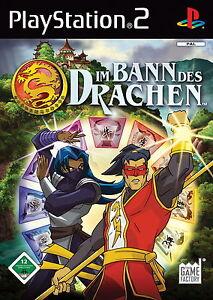 Im-Bann-des-Drachen-Sony-PlayStation-2-2007-DVD-Box
