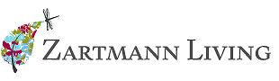 Zartmann Living