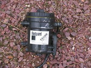 dodge cummins fuel filter housing 2004 dodge cummins fuel filter fleetguard-dodge-ram-cummins-diesel-fuel-filter-housing