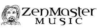 zenmastermusic