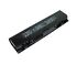 Dell (WU946) 6 Cell Laptop Battery