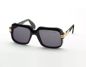 296bdfb0ba2 Cazal Sunglasses Los Angeles