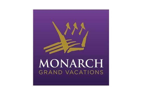 133 Monarch Grand Vacation Points @ Riviera Shores Resort - FREE CLOSING!!