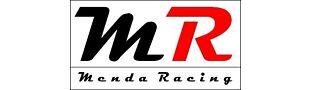 Menda Racing