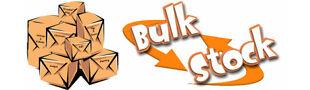 bulk-stock-plus