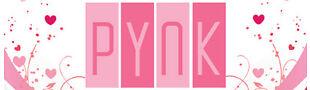 pynk_jewellery_ltd