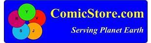 ComicStoreCom