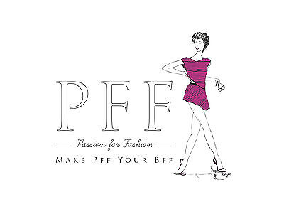 PFF Passion For Fashion