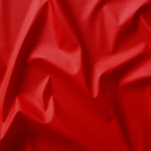 MATTE-VINYL-PLEATHER-GOTHIC-FETISH-FABRIC-PINK-RED-55-W